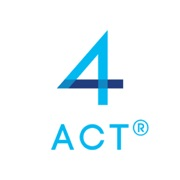 ACT Prep by Ready4