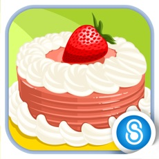 bakery-story-hack-cheats-mobile-game-mod-apk