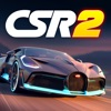 CSR Racing 2 Reviews