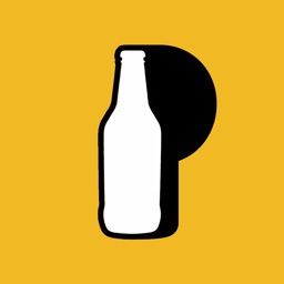 BeerPal