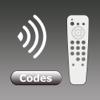 Códigos Universales de Control