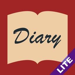 3Ys Diary Lite