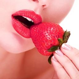 草莓约会-附近约会交友平台