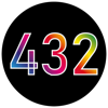 432 Hertz Music - Harald Meyer