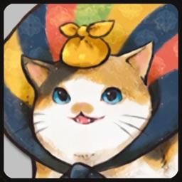 고양이자리