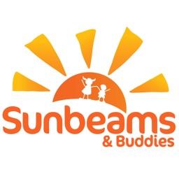 Sunbeams Day Care Ltd (BH12 2BG)