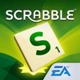 SCRABBLE™ Premium