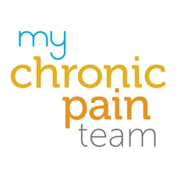 Chronic Pain Support