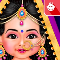 Codes for Baby Gopi Doll Fashion Salon Hack