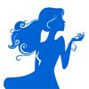 Женское приложение LUNDENILONA