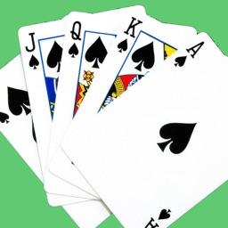 Hand Card Game Calculator حاسبة لعبة الهاند