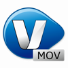 MOV Video Converter - Tenorshare Co.,Ltd.