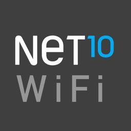 NET 10 WiFi