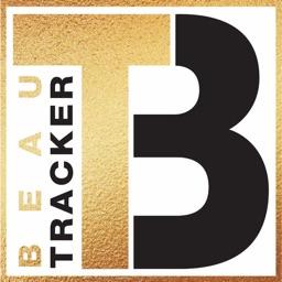 Beautracker