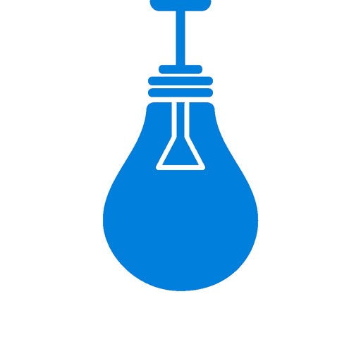 VPN-我的灯泡VPN
