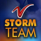 Vnl Weather app review