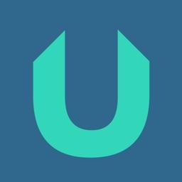 UCareApp