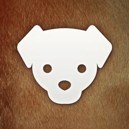 Dog Translator Ultimate