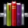 Smart Archiver - Xiaoqian Lai