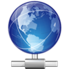 external IP - Tobias Werner