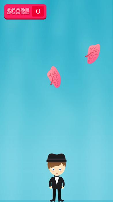 Five Lung screenshot two