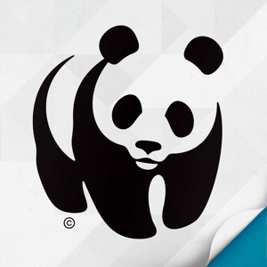 WWF Together