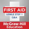 USMLE Step 1 Practice...