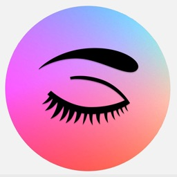 Beautiful eyes: Free video tutorials, tips and cases makeup eye for girls