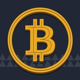 Bitcoin Handel for Nybegynnere