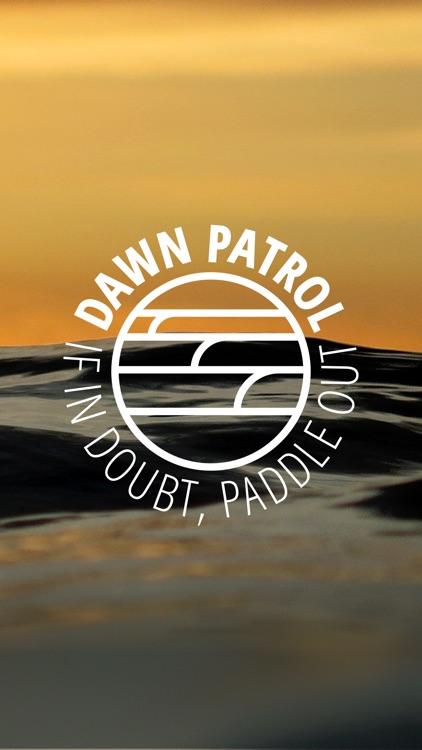 Dawn Patrol screenshot-3
