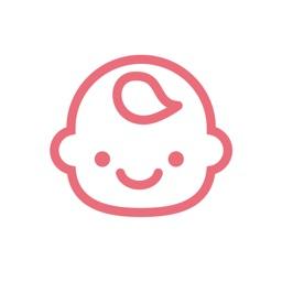 Babyプラス 妊婦さんのための妊娠 出産情報アプリ
