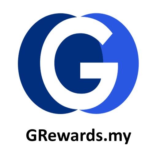GRewards.my