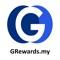 GRewards