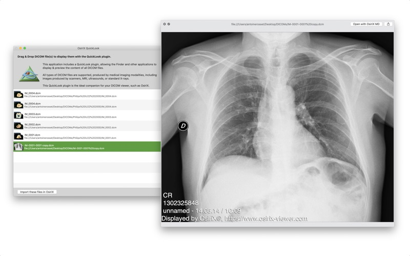 Top 10 Apps like Pacs Dicom Viewer in 2019 for iPhone & iPad