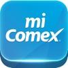 Mi COMEX