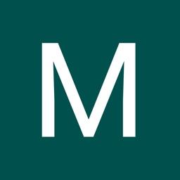 Microdatum CRM