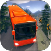 Codes for Coach Bus Driving Simulator 3D Hack