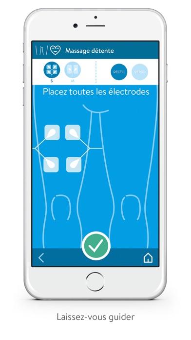 download Bluetens apps 0