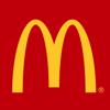 McDonald's - McDonald's USA Cover Art