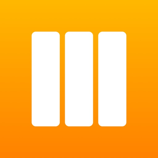 iSlit - Щелевая фотосъемка Обзор приложения, cкачать сейчас