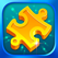 Jigsaw Puzzles Now