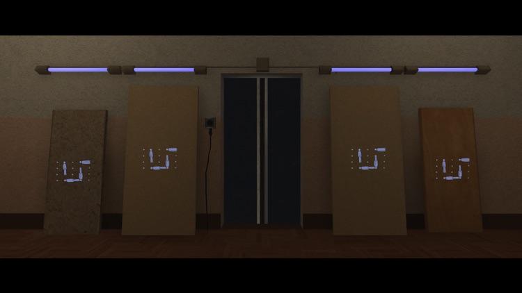 The Secret Elevator Remastered screenshot-3
