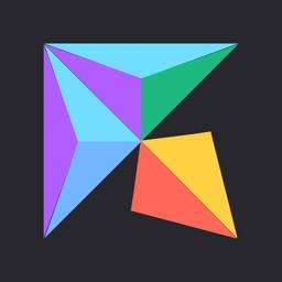 ROCKET MINER crypto mining app