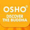Osho Discover The Buddha