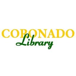 Coronado Public Library