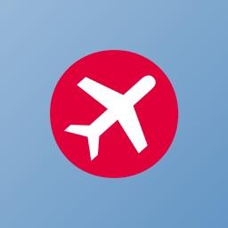 ORBIX Letenky, služební cesty
