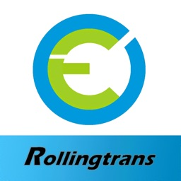 Rollingtrans ELD