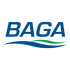Baga Support icon