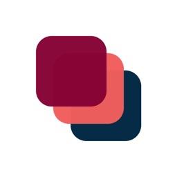Appmost - App Designer