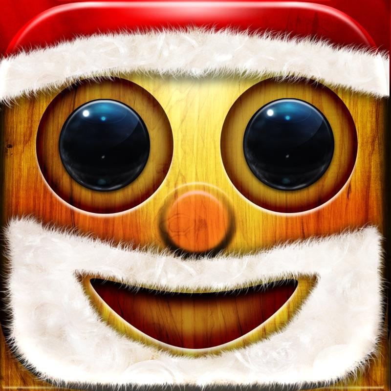Santa Dude Hack Tool